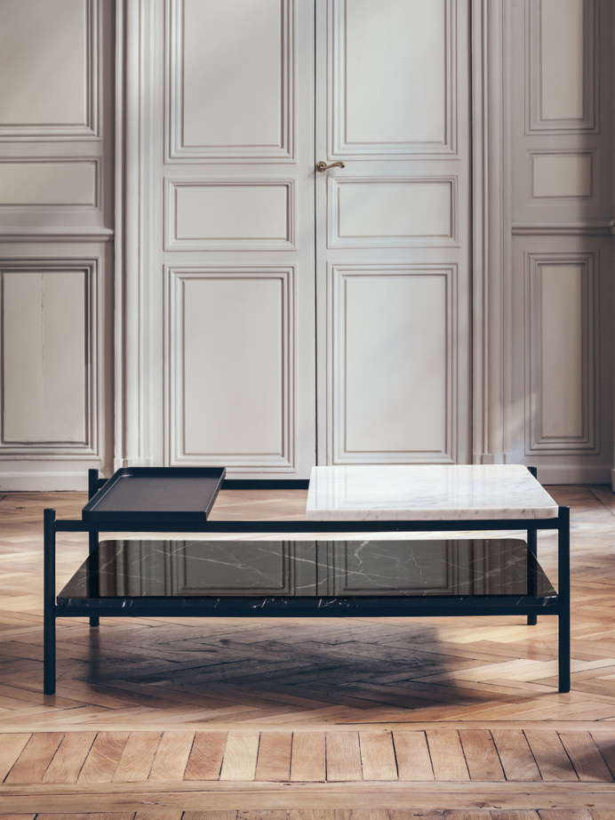 Bagnères by Sylvain Willenz