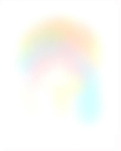 7AuraPortrait(Sarah).jpg (401×500) #color
