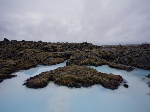 ísland II Peter Zéglis #photography #sweden