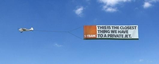 TDA_Boulder #advertisement