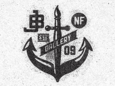 Jax_beach_gallery #anchor