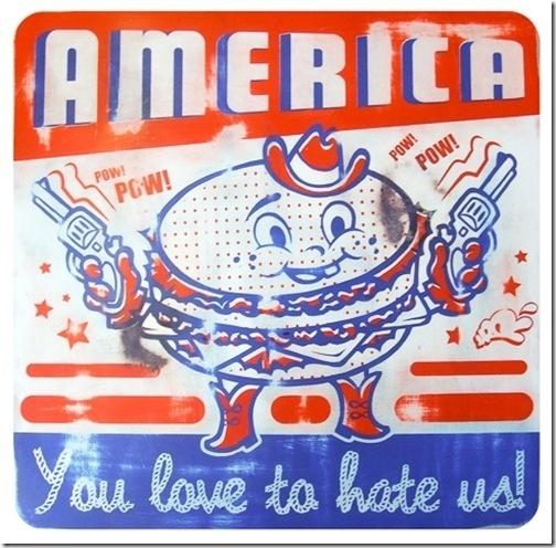 Unknown35.jpg (JPEG Image, 504×496 pixels) #america #vintage