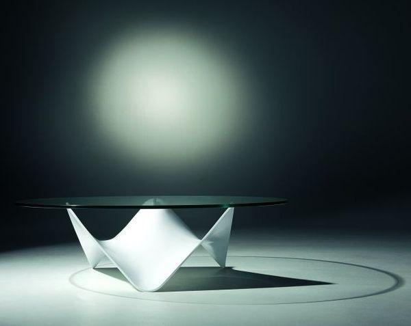 2013 Stingray Coffee Table Styles #interior #design #decor #home #furniture #architecture