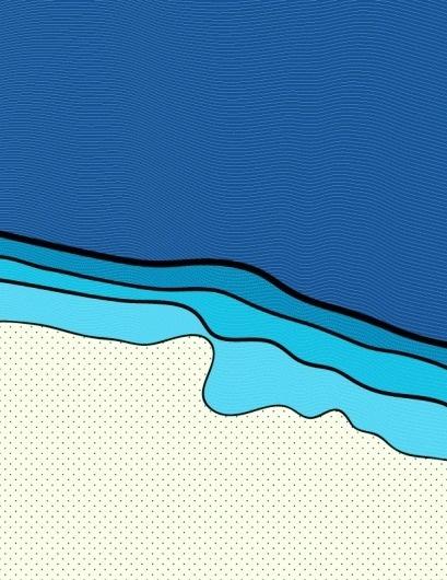 Geometría Descriptiva : Impactolaser® #la #impacto #ser
