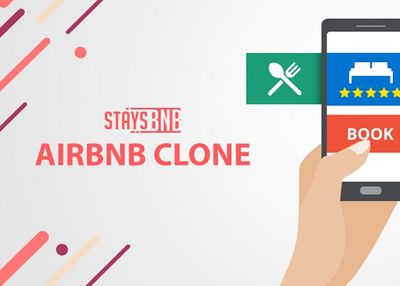 Check out these seven reasons why novice entrepreneurs love Airbnb Clone for their startups.