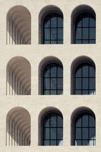eur | Flickr - Photo Sharing! #architechture
