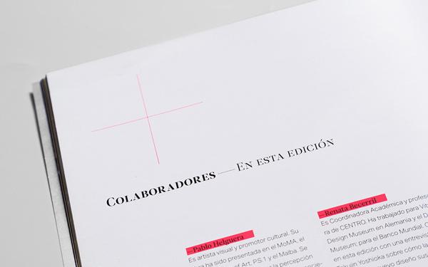 Código by Anagrama #editorial