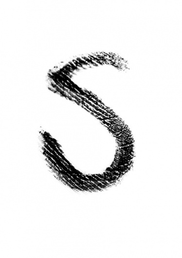 Skin Type : Heading #stewart #skintype #bryan #typo #typography