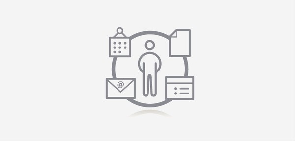 iconwerk, custom icon design for Acsys #pictogram