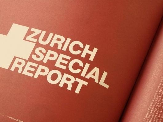 hellopanos #print #ozon #typography