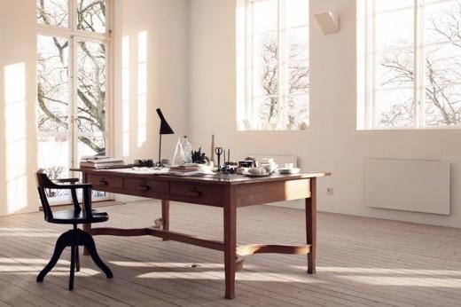 Ellmania #interior #design #decoration #deco