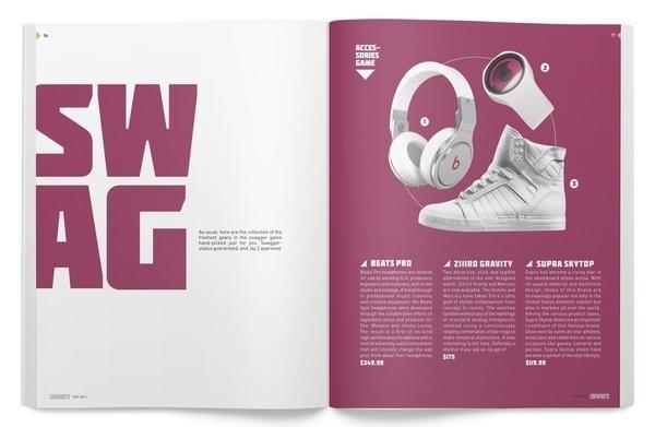 Design;Defined | www.designdefined.co.uk #layout