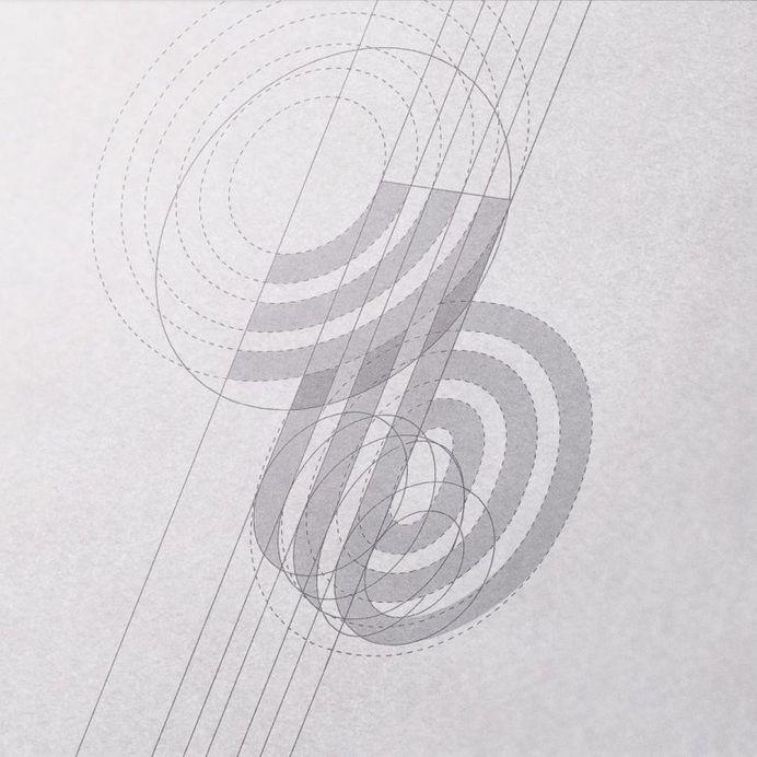 b10 grid by Tako Chabukiani