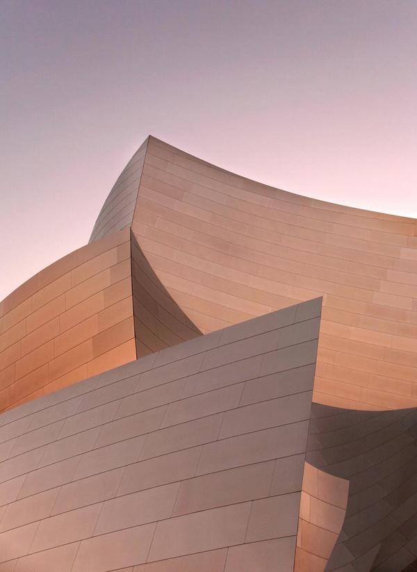 Walt Disney Concert Hall_LA_TH_0611.jpg #photography #architecture
