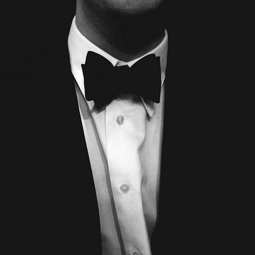 5106.jpg 500×500 pixels #style #tuxedo