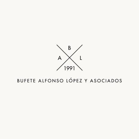 Folch Studio - Logotypes Selected #logo