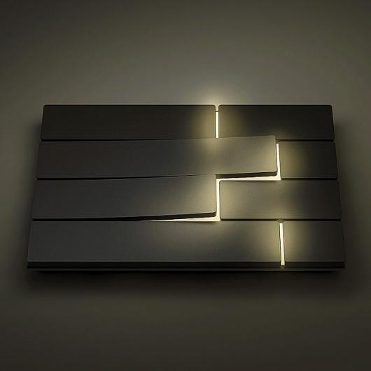 Category: Talents » Jonas Eriksson #light #floor
