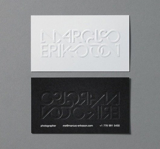 Lovely Stationery . Curating the very best of stationery design #type #branding #typography