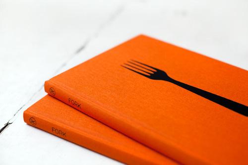 Cover Design #cover #design #books