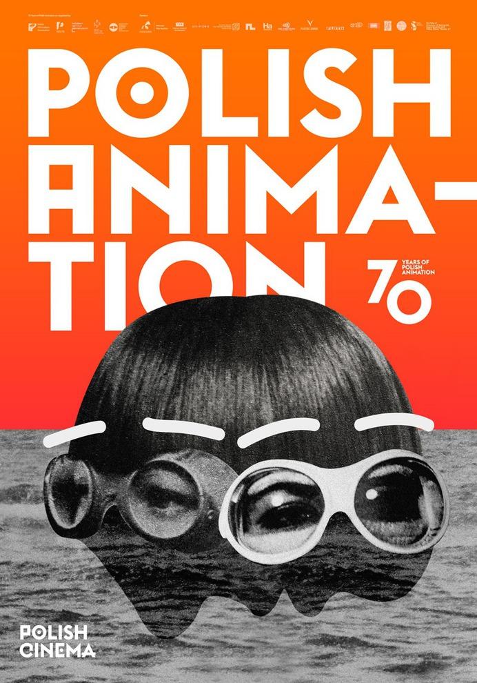 Polish Animation