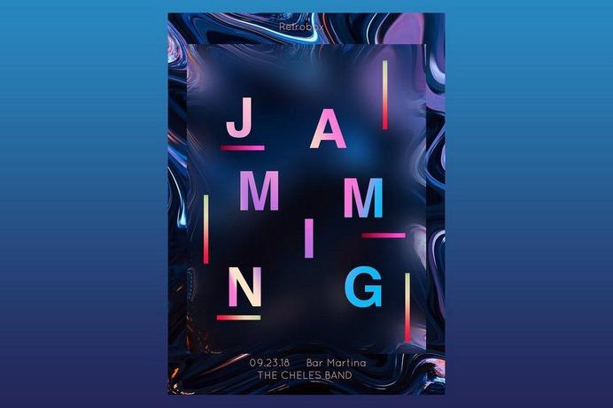 Jamming-Flyer-Poster.jpg (1100×733)