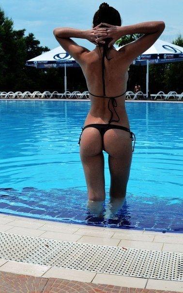 ass #ass