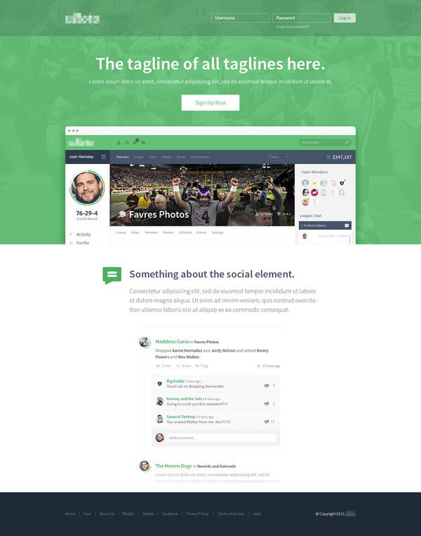 Real_pixels #comment #web #blog #social