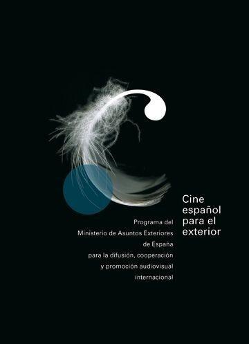 poster #cine #espanol #poster