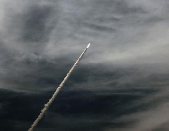 david-ryle-landscapes-space-coast-018-590x458 #ryle #design #launch #space #photography #rocket #david #ark