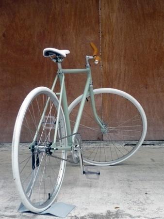 Athena #speed #single #bike