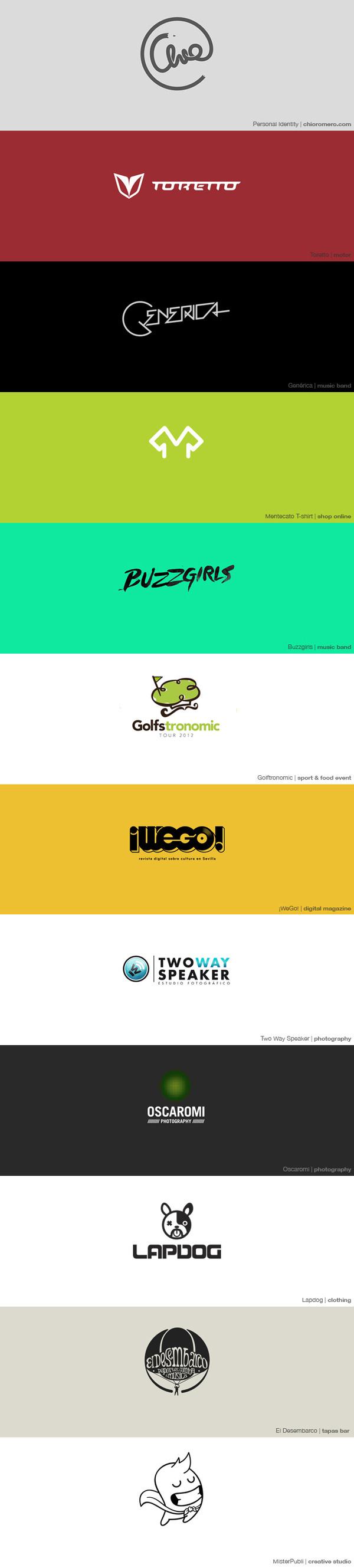 Logos #logos #chio