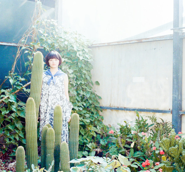 Editorial Photography by Miss Bean #inspiration #photography #editorial