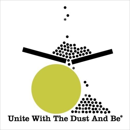 CD cover comp for Peppermill Records David Day Design #album #design #graphic #circles #cover #minimal