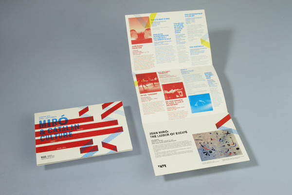 Toormix. Branding, Art direction, Editorial Design & Communication since 2000 #layout