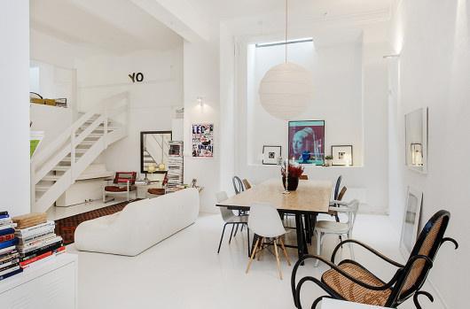 1687363 #interior #design #decor #deco #decoration