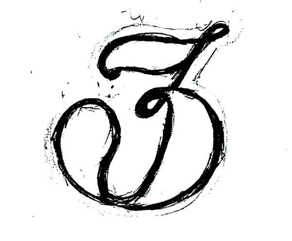 3npedro mota #three #number