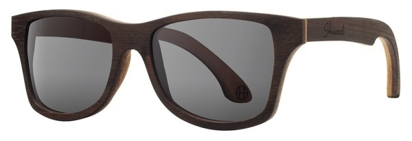 Shwood | HUF | wooden sunglasses #glasses #wooden #huf #sunglasses #wood #shwood