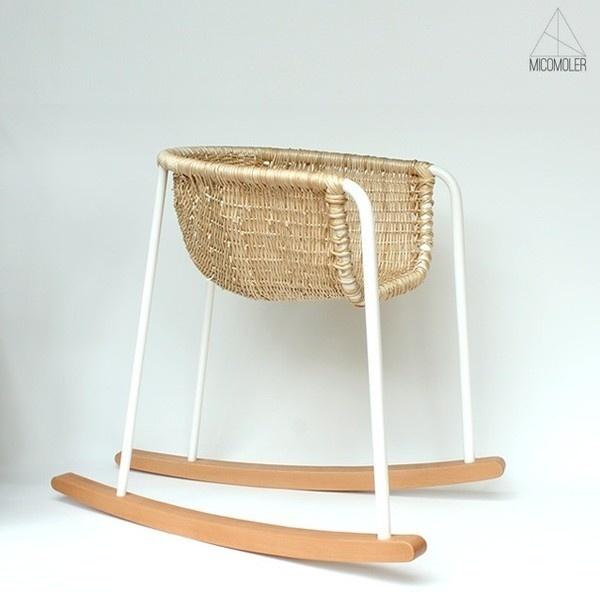 Micomoler furniture #interior #furniture #design