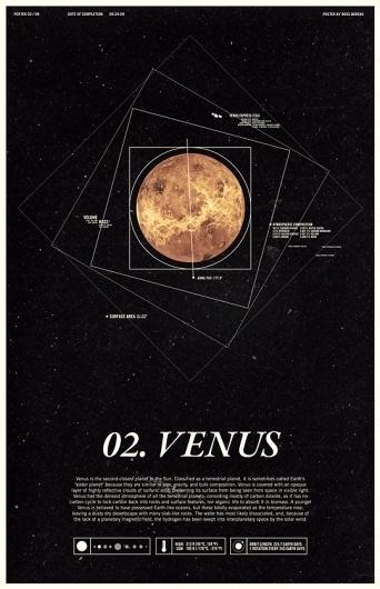 Under the Milky Way, Ross Berens's Portfolio #print #poster
