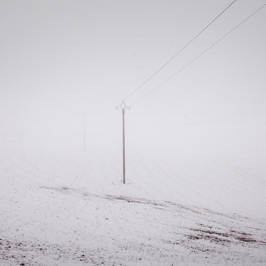Winter Scapes on Photography Served #photography #white #snow