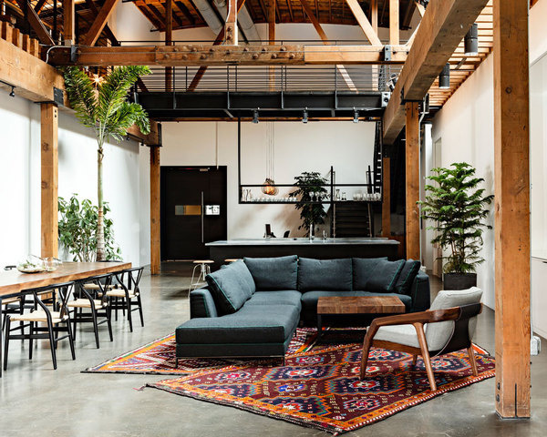 Joint Editorial – Jessica Helgerson Interior Design #interior #lincoln #helgerson #designer #office #design #lee #space #commercial #interiors #editorial #portland #jessica #chelsie #joint #barbour