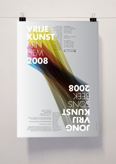 StudioSpass #poster