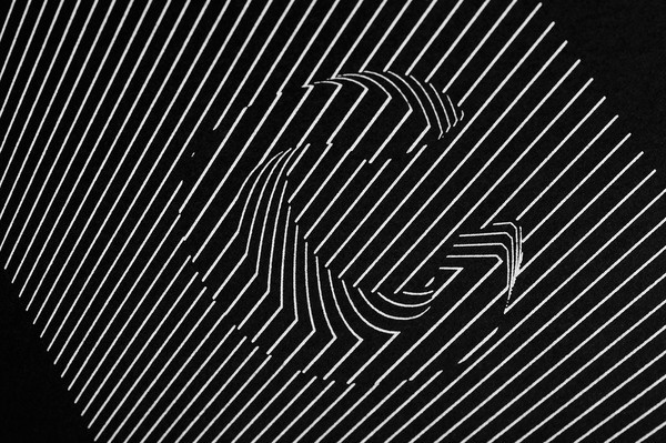 Mucho Música para Camaleones #type #pattern