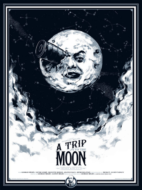 HolyGodDamn! #a #the #trip #to #moon