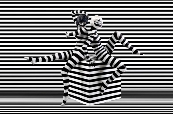jessica walsh 7 #pattern #experimental #jessica walsh