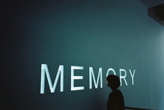 Untitled | Flickr - Photo Sharing! #memory #photography #art #film #typography