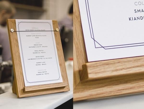 Beyond the Pixels / Patricia #menu
