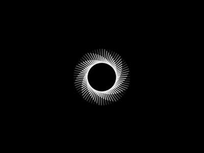 #motion#solar#logo#dynamic#almosh82#sun