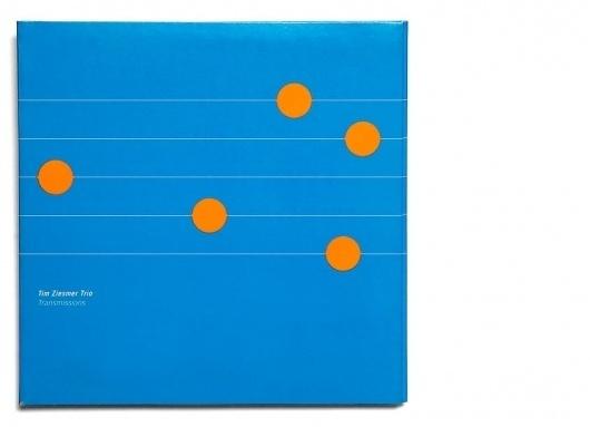 triborodesign   triboro projects #cover #artwork #graphic