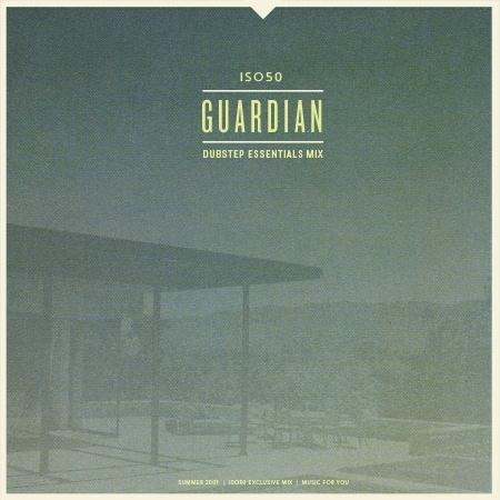 Alex Cornell #cover #album #design